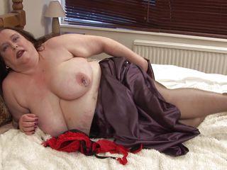 Толстая госпожа порно видео