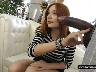 Бесплатное порно анал большие груди