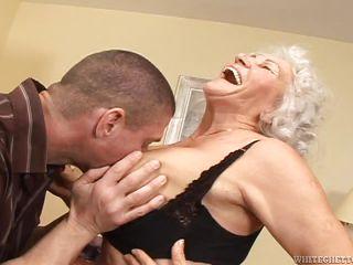 Порно два хуя в жопу и пизду