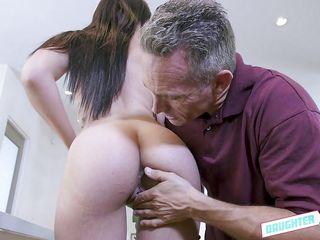 Онлайн порно старухи старики бесплатно