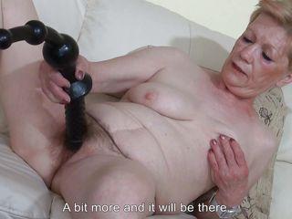 Сайт вебкамера секс