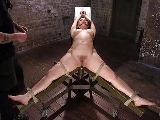 Самое грубое порно